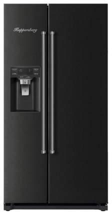 Холодильник KUPPERSBERG NSFD 17793 ANT Black