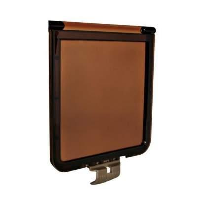 Дополнительный элемент (дверца) TRIXIE 3867-10 для дверцы 3867-3880