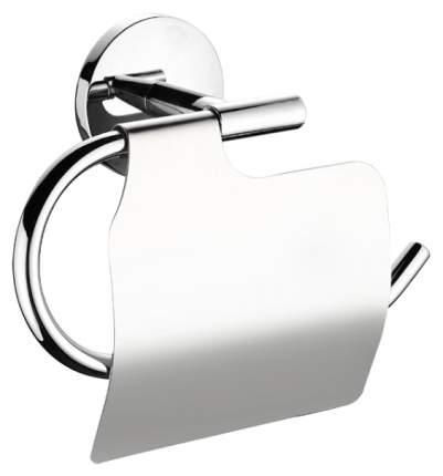 Держатель для туалетной бумаги Milardo Cadiss CADSMC0M43