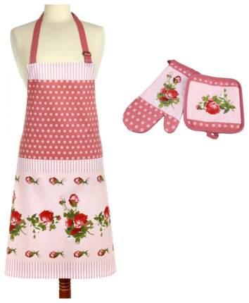 Набор кухонного текстиля Santalino 818-007 3 пр.
