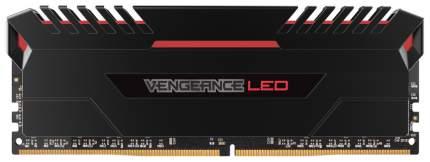 Оперативная память Corsair VENGEANCE LED CMU64GX4M4C3000C15R