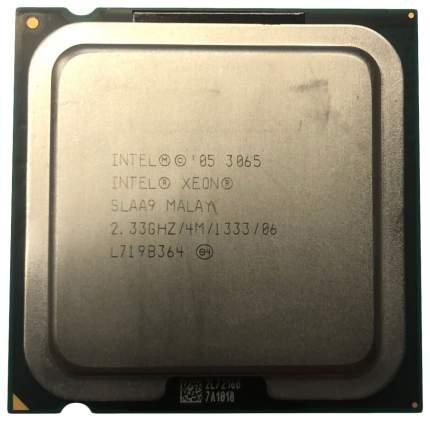 Процессор Intel Xeon 3065 Box