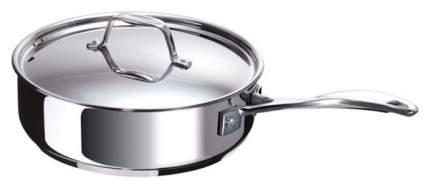 Сковорода BEKA CHEF 12065264 24 см