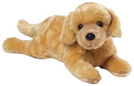 Мягкая игрушка Gund 4048691 Graham 12,5 см