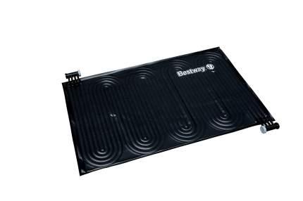 Bestway, Коврик для нагрева воды от солнечной энергии, 110х171см, 58423 BW