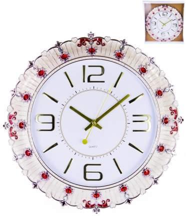 Часы Balsford 152-33003