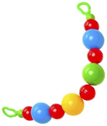 Подвесная игрушка Аэлита С кольцами 2С278
