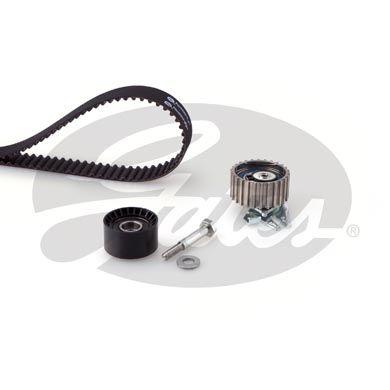 Комплект ремня ГРМ GATES K015646XS