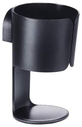 Подстаканник для детской коляски Cybex Priam