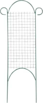 Шпалера-сетка прямая(М)