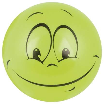 Мячик детский John Веселые мордашки 57339/50339 в ассортименте