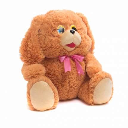 Мягкая игрушка Собачка малая 35 см Нижегородская игрушка См-270-5