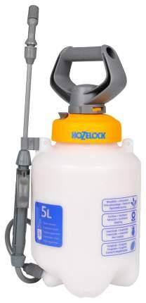 Ручной опрыскиватель Hozelock Standard 4505 5 л