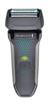 Электробритва Remington Style Series Foil Shaver F5