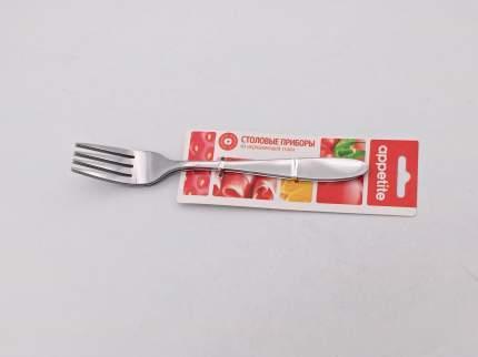 Набор вилок TM Appetite B126-1/п 240 мм