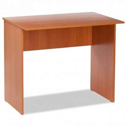 Письменный стол Вентал СП-2 10000004 Imago S СА-1SD(L), вишня