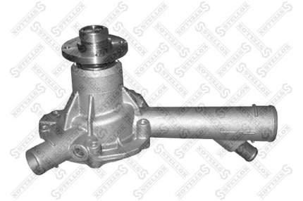 Водяной насос STELLOX 4509-0031-SX
