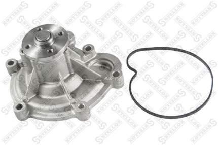 Водяной насос STELLOX 4500-0255-SX