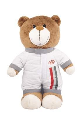 Мягкая игрушка медведь Hyundai-Kia R8480AC1019K белый