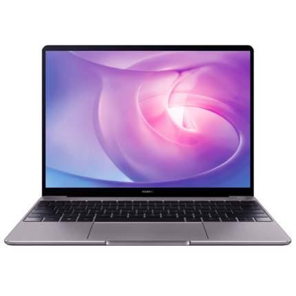 Ультрабук Huawei MateBook 13 WRT-W19 512Gb