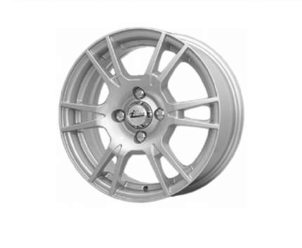 Колесные диски iFree R J PCDx ET D WHS219015