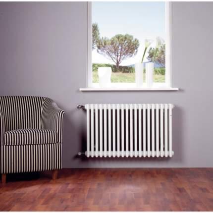 Радиатор стальной Zehnder 558x484 2056/10