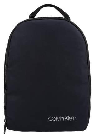 Рюкзак мужской Calvin Klein K50K5.04197.4610 синий 17 л