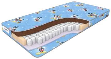 Детский матрас Baby Sleep Dream TFK 80*200