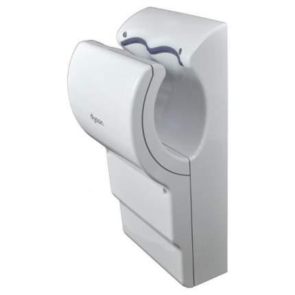 Сушка для рук Dyson Airblade dB Белый