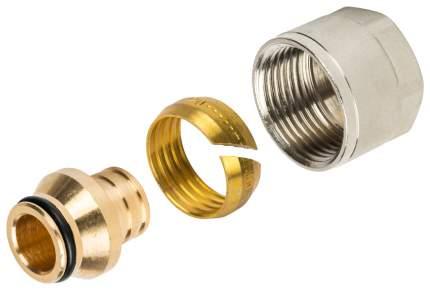 Компрессионный фитинг Stout SFC-0020-002020