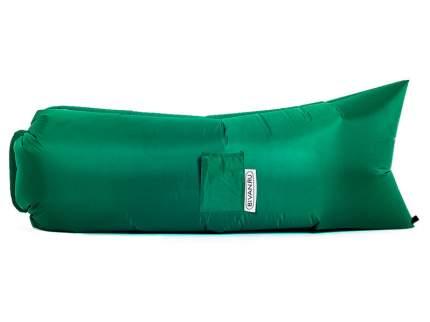 БИВАН Классический (Зеленый)