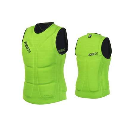 Гидрожилет мужской Jobe 2016 Reversible Comp Vest, reversible, L