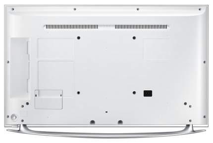 LED Телевизор Full HD Samsung UE22H5610AK