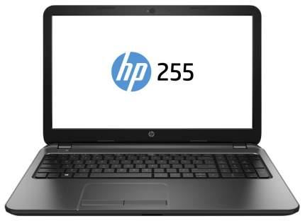 Ноутбук HP 255 G3 K7J23EA