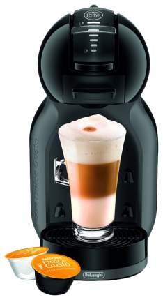 Кофемашина капсульного типа Krups KP120810