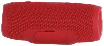 Беспроводная акустика JBL Charge 3 Red (JBLCHARGE3REDEU)