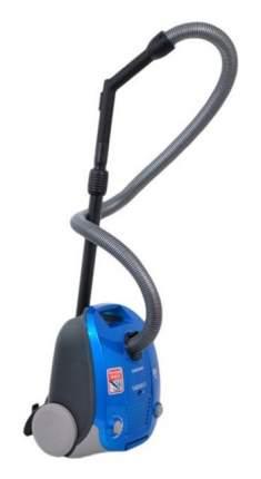Пылесос Samsung  SC4140 Blue