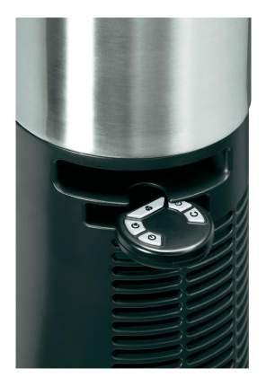 Вентилятор колонный AEG T-VL 5537 silver/black