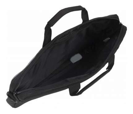"""Сумка для ноутбука 15.6"""" Targus Intellect TBT238EU-50 черная"""