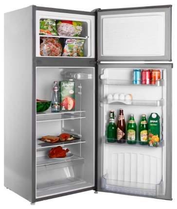 Холодильник NORD NRT 141 332 White