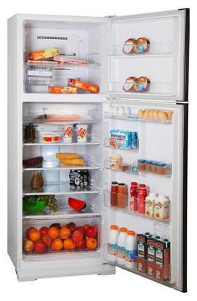 Холодильник MITSUBISHI ELECTRIC MR-FR51H-SWH-R White