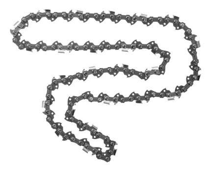 Цепь для цепной пилы Hammer 145815 Flex 401-939 35 см