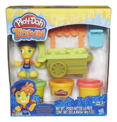 """Play-doh город игровой набор """"транспортные средства, b5959 b5977"""