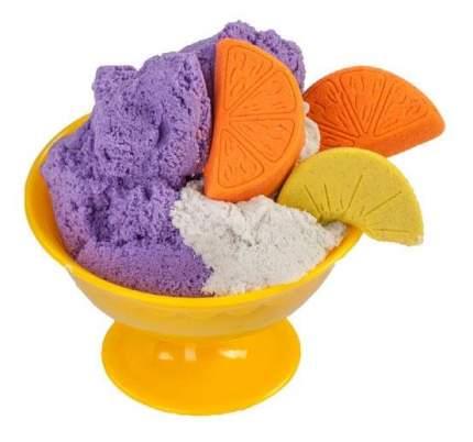 Skwooshi s30101 набор для творчества бургер мороженое делюкс-масса для лепки