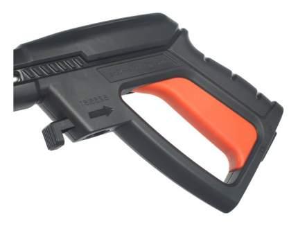 Пистолет для мойки высокого давления PATRIOT GTR 207 322305207