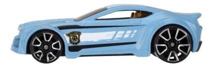 Машинка Hot Wheels 5785 BFC37