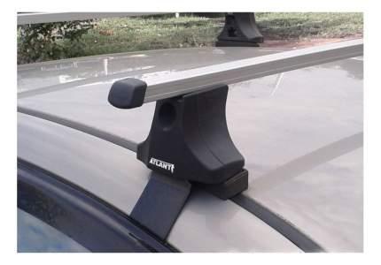 Багажник на крышу Atlant для Nissan (8261)