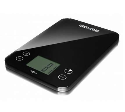 Умные весы кухонные REDMOND SkyScale 741S-E