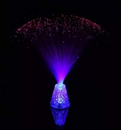 Светильник Старт Нежность декоративный (LED, пит. 3хАА)