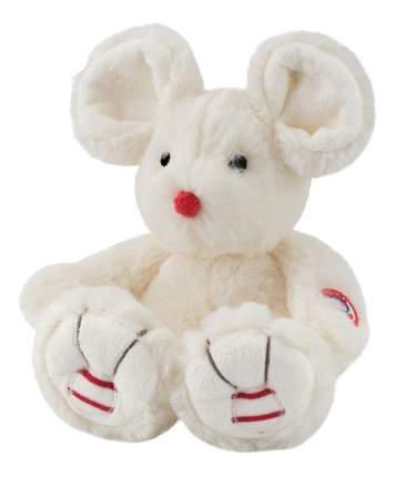 Мягкая игрушка Kaloo Мышка 38 см (K963532)